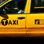 New York - Taxi Elements, 23-10-2008 (IMG_2377) 4k