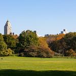 New York - Central Park, 23-10-2008 (IMG_2394) 4k