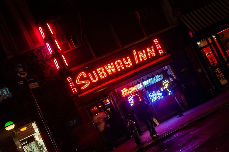 New York - Subway Inn Bar, 27-10-2008 (IMG_3188) 4k