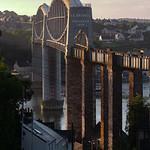 Tamar Bridge, Saltash, 19-6-2008 (CRW_0245) 4k