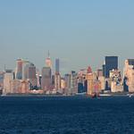 New York - Lower Manhattan, 26-10-2008 (IMG_2934) 4k