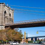 New York - Fulton Street, Brooklyn, 26-10-2008 (IMG_2716) 4k