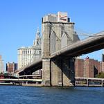 Brooklyn Bridge, 26-10-2008 (IMG_2749) 4k