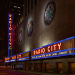 New York - Radio City Music Hall, 27-10-2008 (IMG_3260) 4k