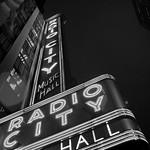 Radio City (Mono)