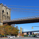 Fulton Street, Brooklyn