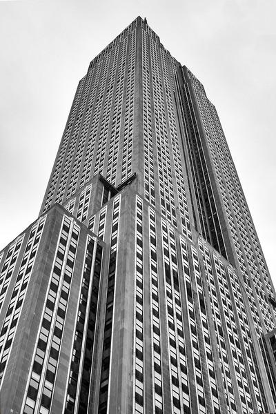 New York - Nelson Tower, 450 Seventh Ave, 25-10-2008 (IMG_2697) 4k
