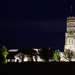 St Peter's Church, Irthlingborough