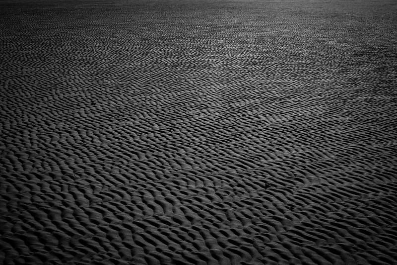 Spurn Point Beach