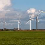 Lissett Windfarm, 3-5-2010 (IMG_2420) 4k