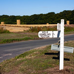 Lowthorpe (Moor Lane Jn), 11-8-2010 (IMG_3559) 4k