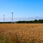 Lissett Wind Turbines, 11-8-2010 (IMG_3574) 4k