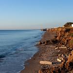 Ulrome Beach, 11-8-2010 (IMG_3511) 4k