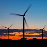 Lissett Wind Farm, 14-8-2011 (IMG_3319) 4k