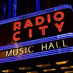 NYC - Radio City Music Hall, 6-10-2011 (IMG_4623) 4k