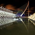 Valencia Galleries