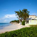 Barbados - Maxwell Beach Apartments, 21-11-2011 (IMG_5720) 4k