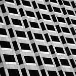 Austin, Texas - One Congress Plaza, 3-10-2011 (IMG_3930) Nik SEP2 - Wet Rocks adj 4k
