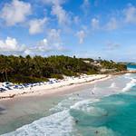 Barbados - Crane Beach, 23-11-2011 (IMG_5831) 4k