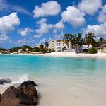Barbados - Maxwell Beach, 25-11-2011 (IMG_6043) 4k