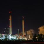 Ferrybridge Power Station, 27-9-2011 (IMG_3727) 4k