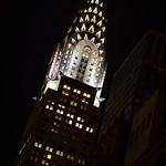 Chrysler Building tip, 6-10-2011 (IMG_4549) 4k