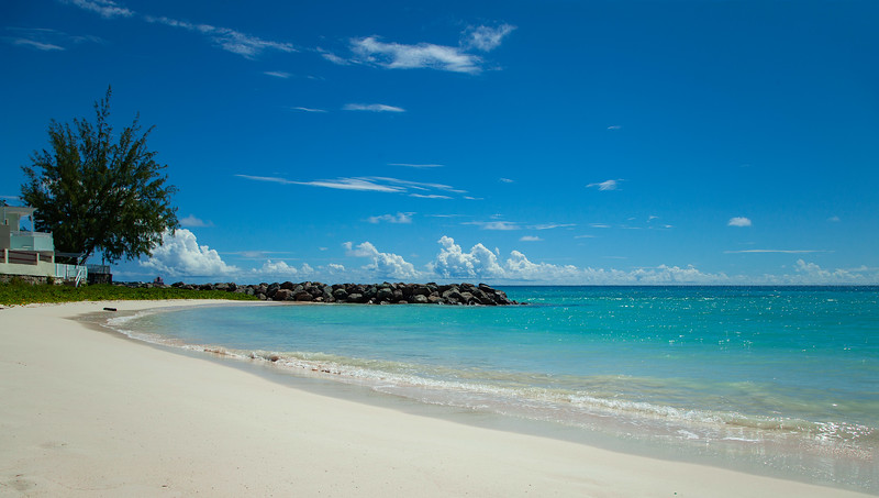 Barbados - Welches Beach, 21-11-2011 (IMG_5749) 4k