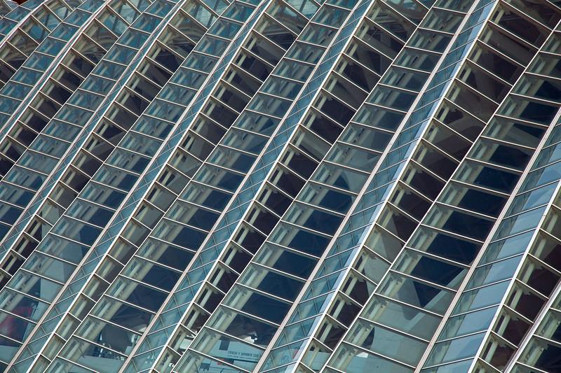Valencia - Museo de las Ciencias Príncipe Felipe (Elements), 28-7-2011 (IMG_2860) 4k