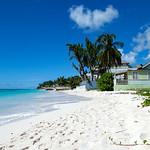 Barbados - Maxwell Beach, 21-11-2011 (IMG_5738) 4k