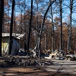 Bastrop Wid Fire Aftermath, 3-10-2011 (IMG_3889) 4k