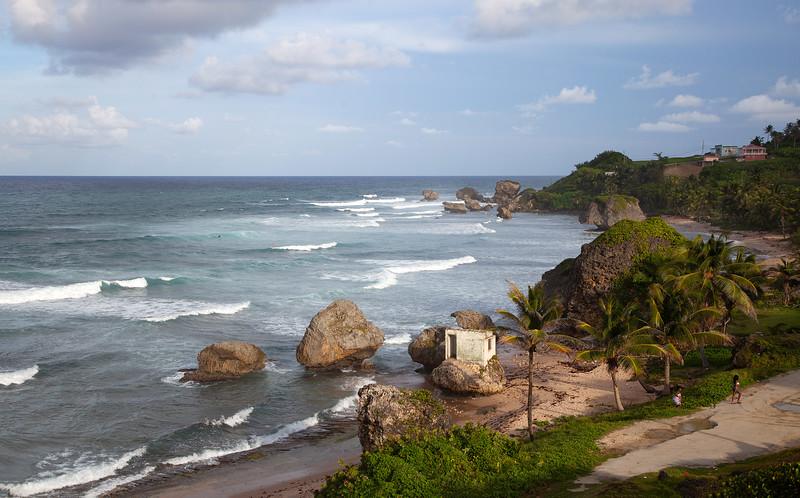 Barbados - Bathsheba, 23-11-2011 (IMG_5858) 4k