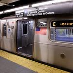 Last Stop, NYC WTC, 6-10-2011 (IMG_4293) 4k