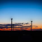 Lissett Wind Farm, 14-8-2011 (IMG_3325) 4k