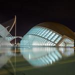 IMAX, Valencia
