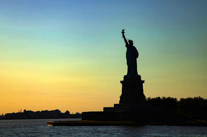 NYC - Statue of Liberty, 6-10-2011 (IMG_4457) 4k
