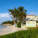 Barbados - Maxwell Beach Apartment, 21-11-2011 (IMG_5718) 4k