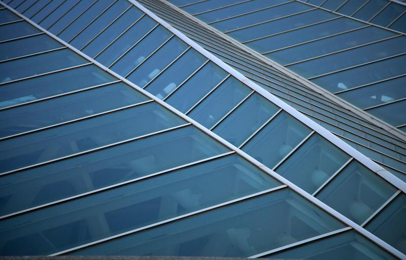 Valencia - Museo de las Ciencias Príncipe Felipe (Elements), 28-7-2011 (IMG_2882) 4k