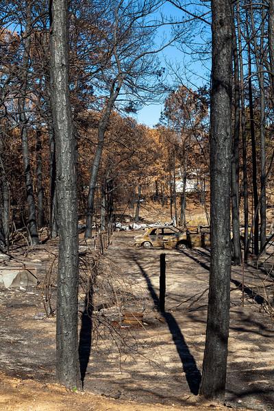 Bastrop Fire Aftermath, 3-10-2011 (IMG_3890) 4k