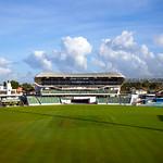 Barbados - Kensington Oval, Bridgetown, 25-11-2011 (IMG_6005) 4k