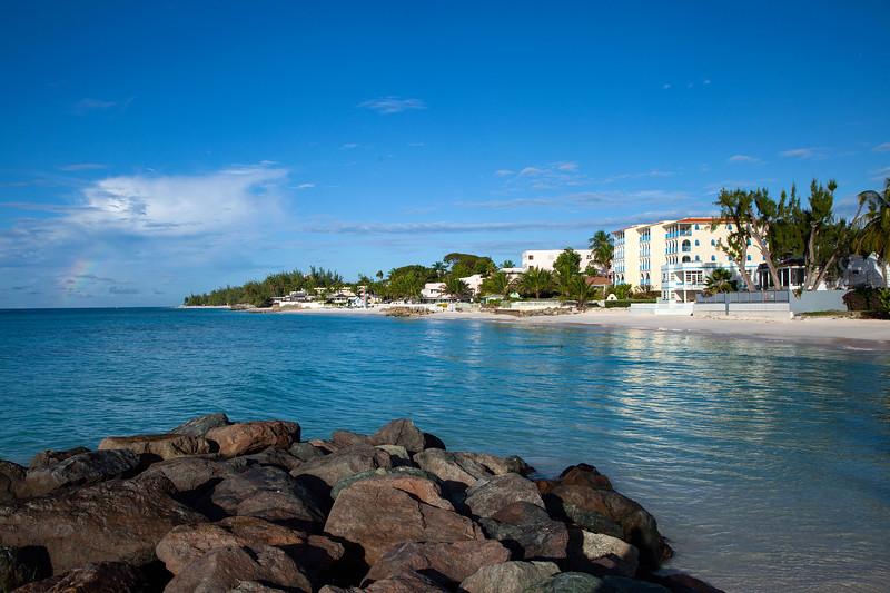 Barbados - Maxwell Beach, 21-11-2011 (IMG_5723) 4k
