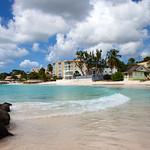 Barbados - Maxwell Beach, 25-11-2011 (IMG_6055) 4k