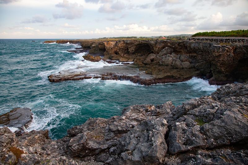 Barbados - North Point, 23-11-2011 (IMG_5894) 4k