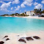 Barbados - Maxwell Beach, 25-11-2011 (IMG_6049) 4k