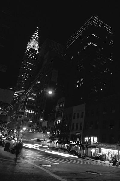 NYC - 39th Street & Chrysler Building, 6-10-2011 (IMG_4557) 4k