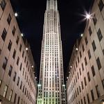 Rockefeller Center, 8-10-2011 (IMG_4634) 4k