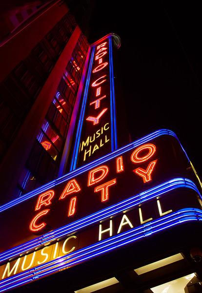 NYC - Radio City Music Hall, 6-10-2011 (IMG_4628) 4k