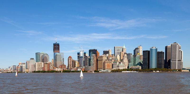 NYC - Lower Manhatten, 6-10-2011 (IMG_4317) 4k