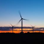 Lissett Wind Farm, 14-8-2011 (IMG_3320) 4k