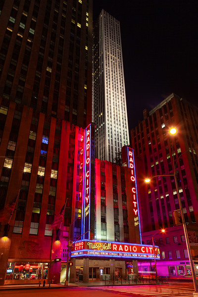 NYC - Radio City Music Hall, 6-10-2011 (IMG_4618) 4k