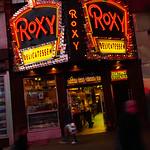 NYC - Roxy Deli, 5-10-2011 (IMG_4260) 4k